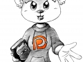 Patreon_Tussel